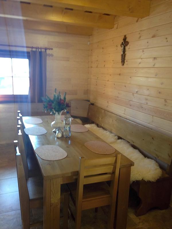 dovolenka na slovensku chaty Chaty na prenájom a dovolenka na slovensku rezervácia ubytovania cez internet.